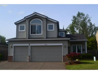 1312 SE 14TH AVE, Canby, OR 97013 - Photo 1