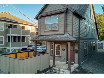 222 NE ALBERTA ST, Portland, OR 97211 - Photo 1