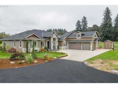 16585 S HARDING RD, Oregon City, OR 97045 - Photo 1