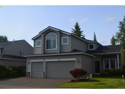 1312 SE 14TH AVE, Canby, OR 97013 - Photo 2
