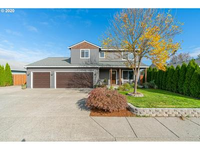 34377 HERON MEADOW DR, Scappoose, OR 97056 - Photo 1