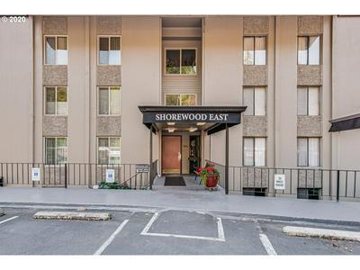 5575 E EVERGREEN BLVD APT 4207, Vancouver, WA 98661 - Photo 1