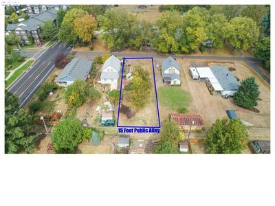 6540 NE BIRCH ST, Hillsboro, OR 97124 - Photo 1