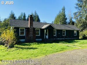 81008 HIGHWAY 202, Seaside, OR 97138 - Photo 1