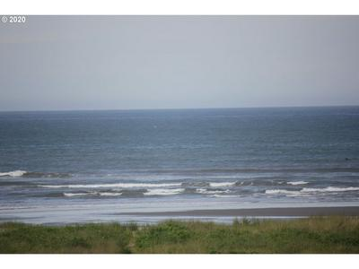 40 AMBASSADOR CONDO #57, Seaside, OR 97138 - Photo 2