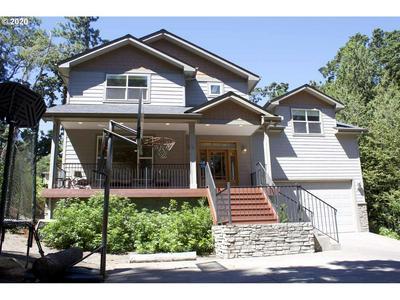 3645 DONALD ST, Eugene, OR 97405 - Photo 2