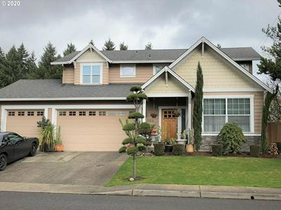 1468 NE 18TH PL, Canby, OR 97013 - Photo 1