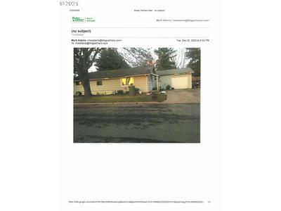 633 WILSON ST, Woodburn, OR 97071 - Photo 2