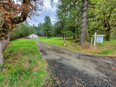 88555 EVERS RD, Elmira, OR 97437 - Photo 1