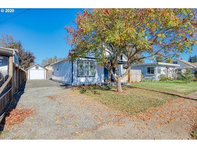 1242 E MADISON AVE, Cottage Grove, OR 97424 - Photo 2