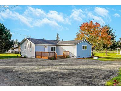 35326 TENNESSEE RD SE, Albany, OR 97322 - Photo 1