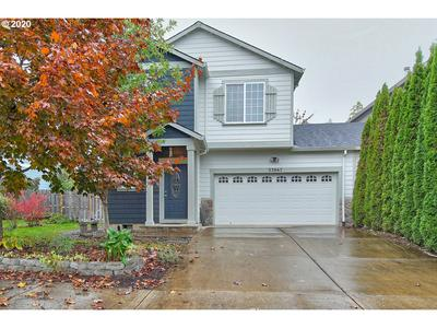 33867 NE KALE ST, Scappoose, OR 97056 - Photo 1