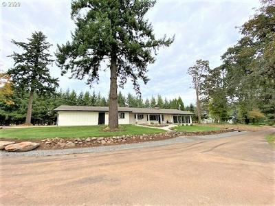 10680 S PHIL WAY, Oregon City, OR 97045 - Photo 2