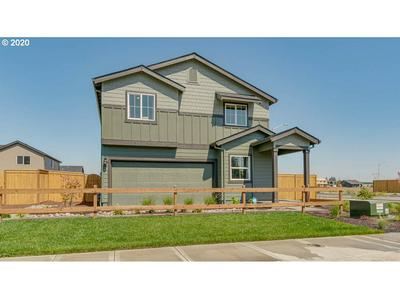 20505 SE EVIAN AVE, Bend, OR 97702 - Photo 1