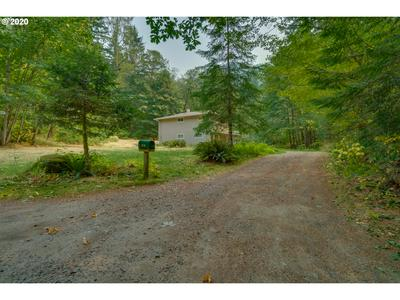 18740 E ASCHOFF RD, Rhododendron, OR 97049 - Photo 2