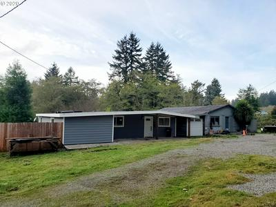 16932 KENDALL LN, Brookings, OR 97415 - Photo 1