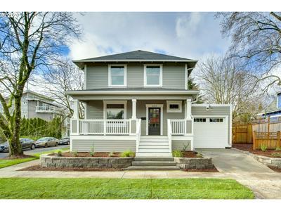 603 NE 61ST AVE, Portland, OR 97213 - Photo 1