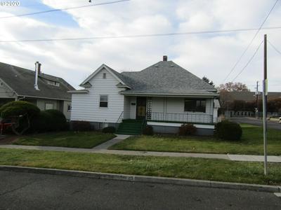 25 NW 9TH ST, Pendleton, OR 97801 - Photo 1