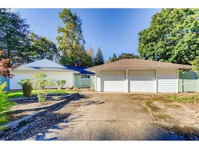 8965 SW CRESTWOOD ST, Portland, OR 97223 - Photo 1