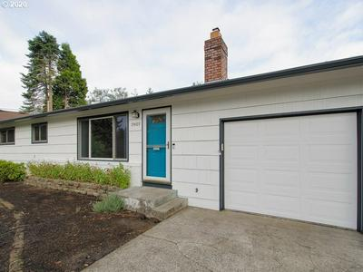 15405 SE HARRISON ST, Portland, OR 97233 - Photo 2