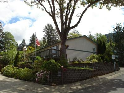 456 KNOLL TERRACE DR, Canyonville, OR 97417 - Photo 2