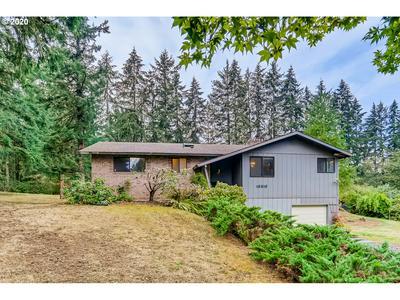 16010 S SANDALWOOD RD, Oregon City, OR 97045 - Photo 1
