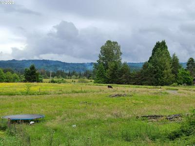6663 WESTSIDE HWY, Castle Rock, WA 98611 - Photo 1