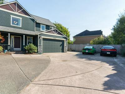 942 SW 15TH CT, Troutdale, OR 97060 - Photo 2