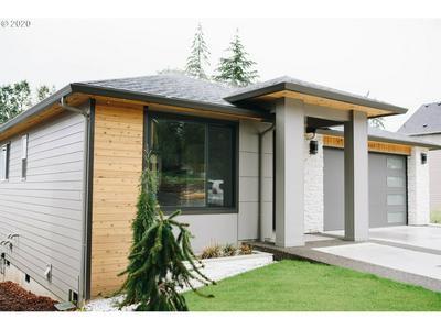 14222 NE 23RD CT, Vancouver, WA 98686 - Photo 1
