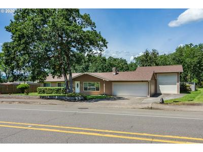600 PAGE RD, Winchester, OR 97495 - Photo 1