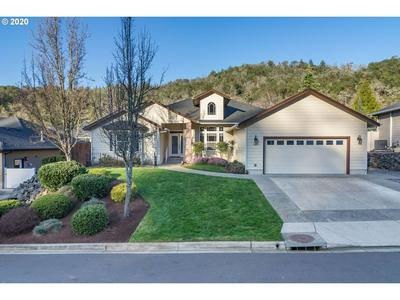 302 OAK VALLEY LOOP, Winchester, OR 97495 - Photo 1