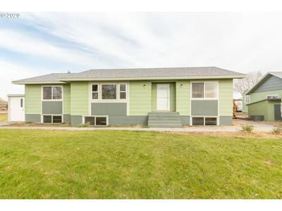 32453 W SPEARMAN RD, Hermiston, OR 97838 - Photo 2