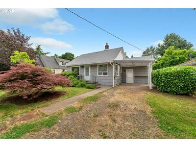 7438 SE 68TH AVE, Portland, OR 97206 - Photo 1