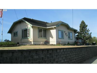 55624 FINLEY LOOP, Coquille, OR 97423 - Photo 1