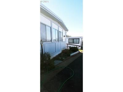 1004 NE 72ND ST, Vancouver, WA 98665 - Photo 2