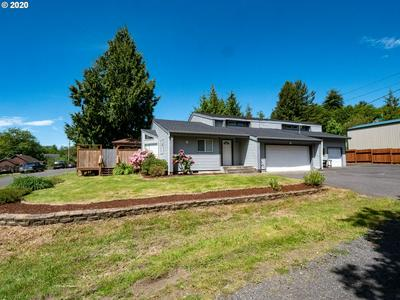9630 2ND ST, Bay City, OR 97107 - Photo 1