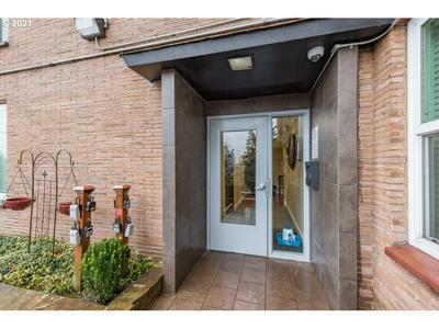 1205 SW CARDINELL DR UNIT 405, Portland, OR 97201 - Photo 2