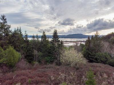 0 N LAUREL, Coquille, OR 97423 - Photo 2
