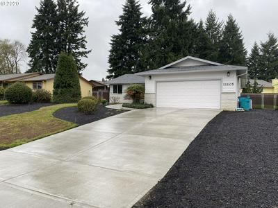 11105 NW 3RD AVE, Vancouver, WA 98685 - Photo 1