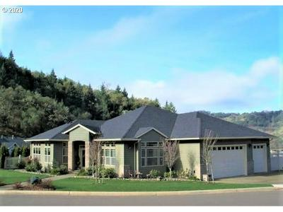 382 OAK VALLEY LOOP, Winchester, OR 97495 - Photo 1