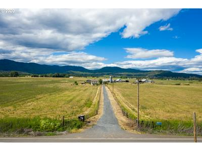 10282 HIGHWAY 234, Gold Hill, OR 97525 - Photo 2
