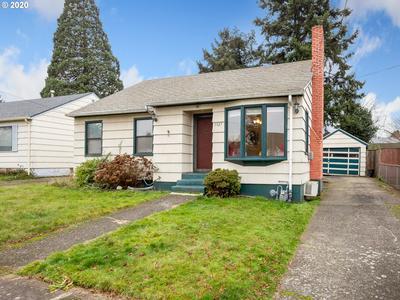 1327 NE 80TH AVE, Portland, OR 97213 - Photo 2
