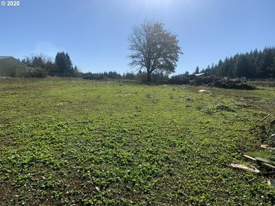 33888 SE KELSO RD, Boring, OR 97009 - Photo 1