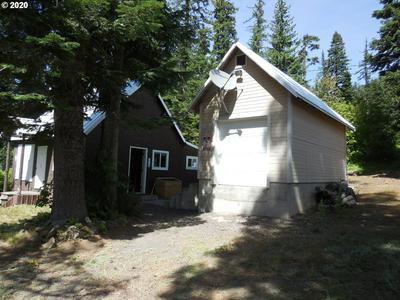 61503 HIGHWAY 204, Weston, OR 97886 - Photo 2