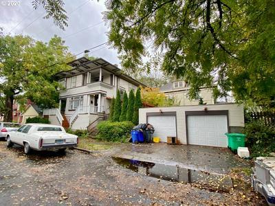 713 SE 17TH AVE, Portland, OR 97214 - Photo 1