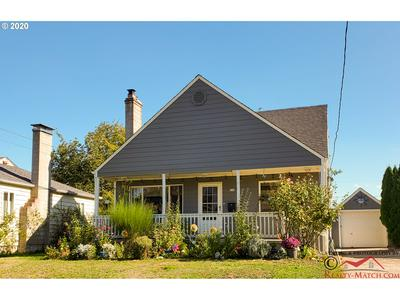 206 NE 73RD AVE, Portland, OR 97213 - Photo 1