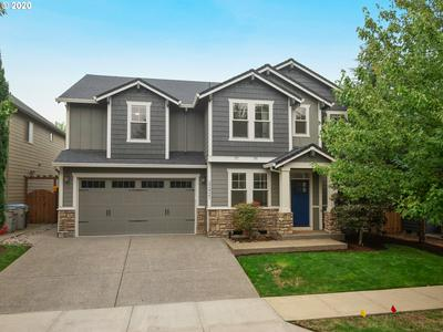 22421 SW SEQUOIA TER, Sherwood, OR 97140 - Photo 1