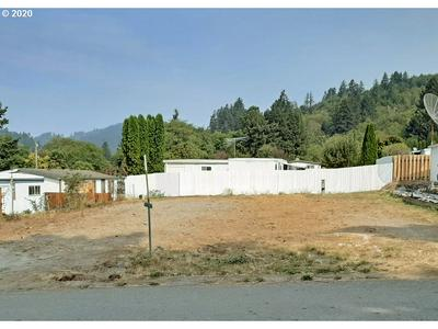 97947 COURT ST, Brookings, OR 97415 - Photo 1