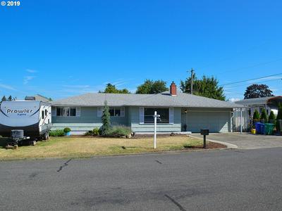 17809 SE HAIG DR, Portland, OR 97236 - Photo 1