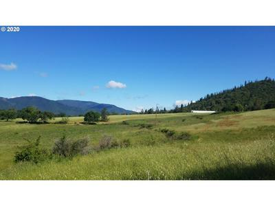 1100 PANTHER GULCH RD, Williams, OR 97544 - Photo 1